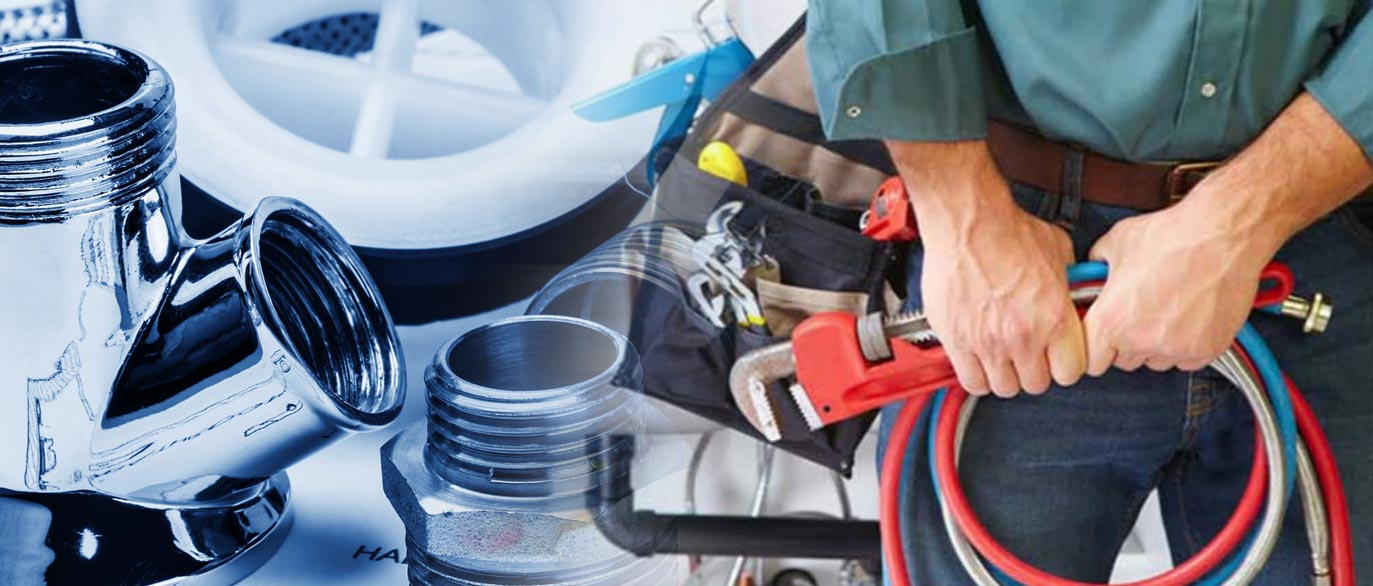 JF Plumbing and Heating Services