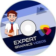 TURN YOUR KNOWLEDGE OR EXPERTISE INTO A CASH MAKING MACHINE!
