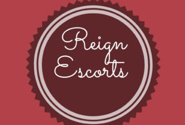 ESCORTS NEEDED FOR INCALL WORK