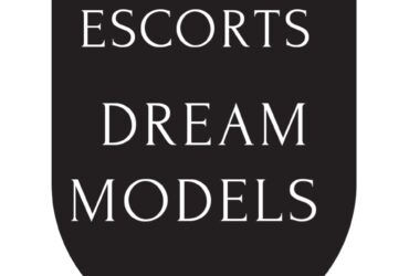 Escort Jobs in Belfast!