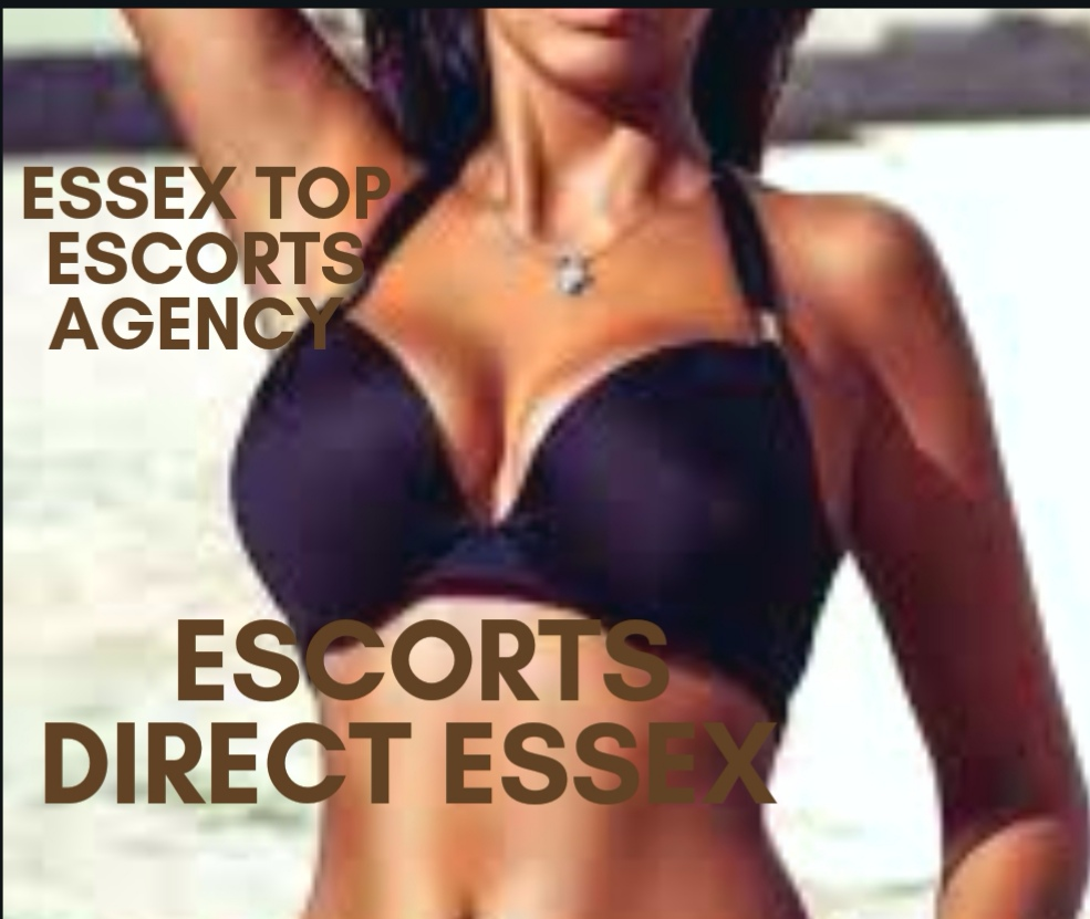ESCORTS WANTED! HIGH RATES OF PAY !