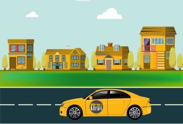 Private: Private: Affordable taxis for Chadwell heath to Woodford green