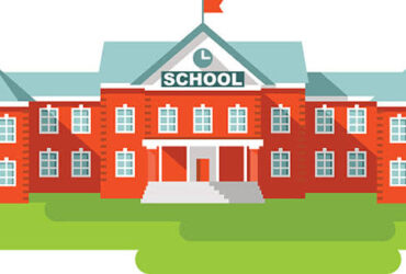 Schools in UK offer some of the top educational options in the world
