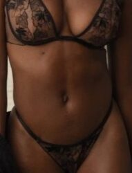 Escort Available London | Hertfordshire |Kent |Essex