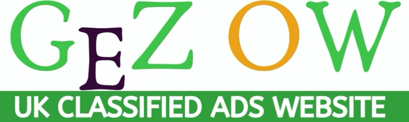 Free Classified Ads from the Top Classified Website in the UK