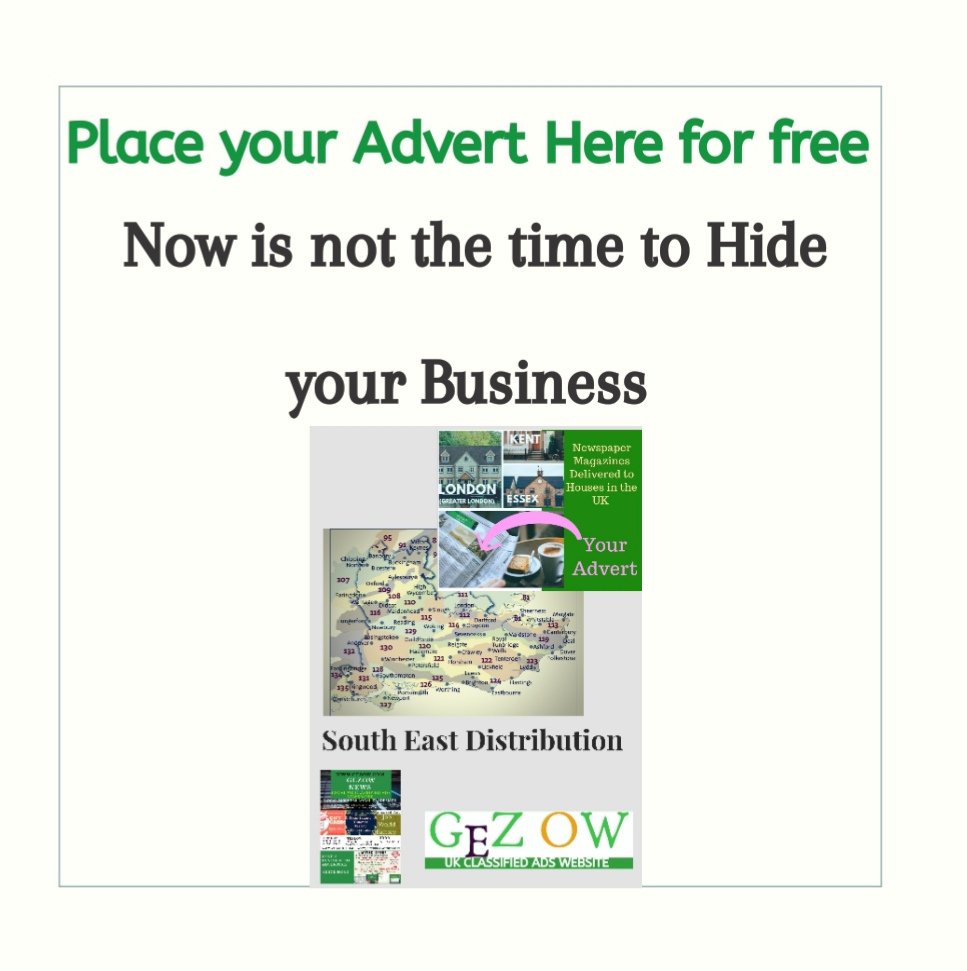 How to Advertise?