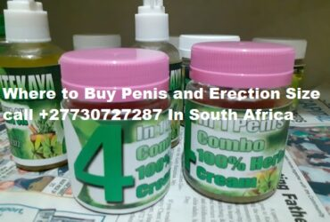 Bangalala Herbal Products for Men's Enlargement +27730727287 In Uk, Uae, London, USA, Mexico