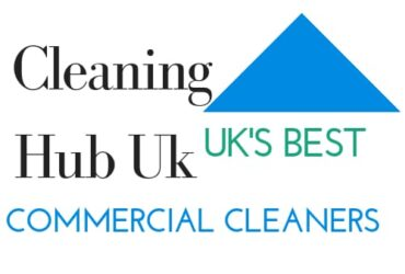 Cleaners needed, Earn upto £ 11 per hour + tips