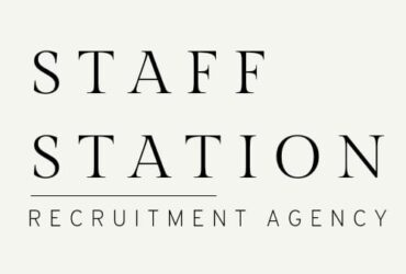 Real estate receptionist required