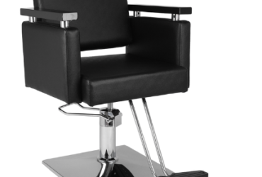 Hairdresser chair available £400 a month