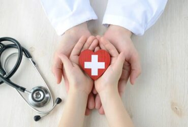 Best Health Care Agency