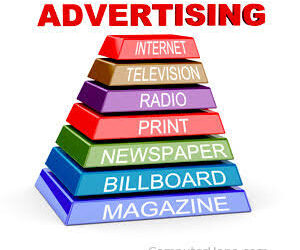 Advertise your business with Zoid advertising.
