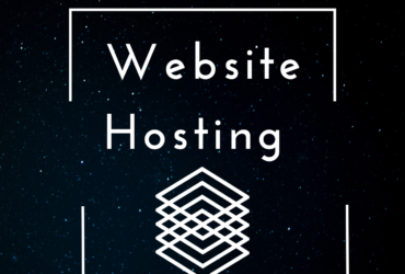 Website for only £ 2.99 a month