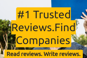 I help your business grow with reviews on Zolgoo