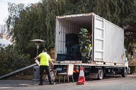 Man and Van services/ house moving services