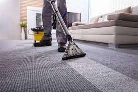 carpet and sofa cleaning services