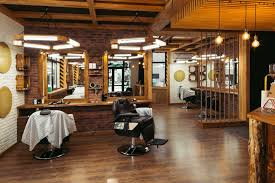 Hair and Beauty /Nail Bar/Barber Space Shop To Let