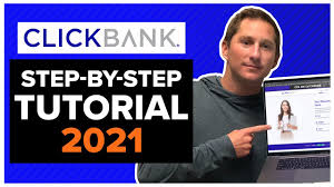 Sell Like A Pro Today On Clickbank With This unlimited free Traffic Source