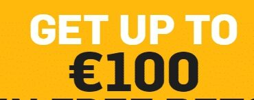 Get 150 to start your new ads management agency today