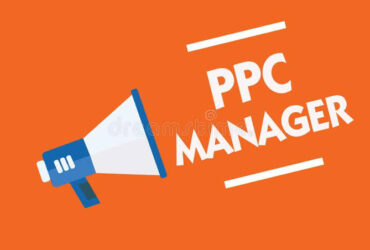 PPC Manager Needed Immediately