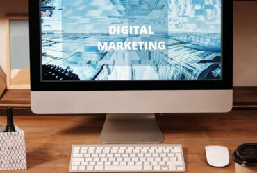 AMAZING 3-IN-1 PACKAGE Launch your own Digital Advertising Agency